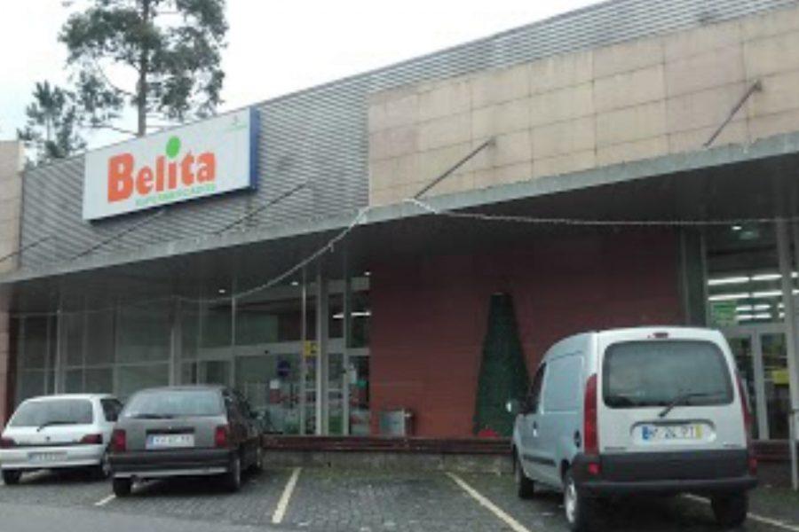 belita1