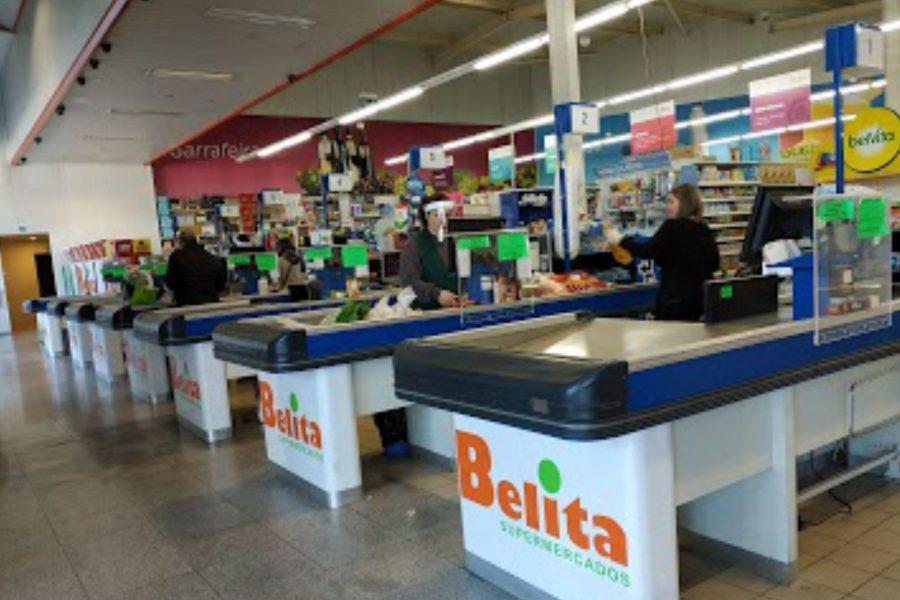 belita3