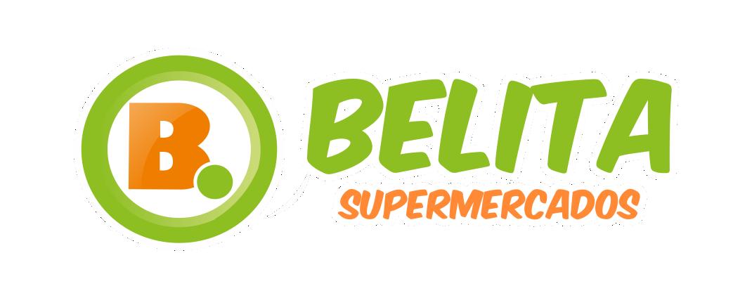 Belita Supermercados